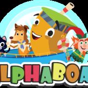 Alphaboat_set_logo