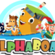 Alphaboat_set_logo