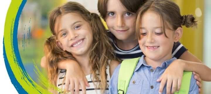 Mobile_Banner_Kids