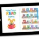 HelenDoron-Blog-hd-bg-app