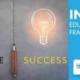 success-failure-educational-franchising