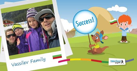 HelenDoron-Blog-Success-Vassilev_Bulgaria