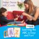 HelenDoron-Blog-ABCcards