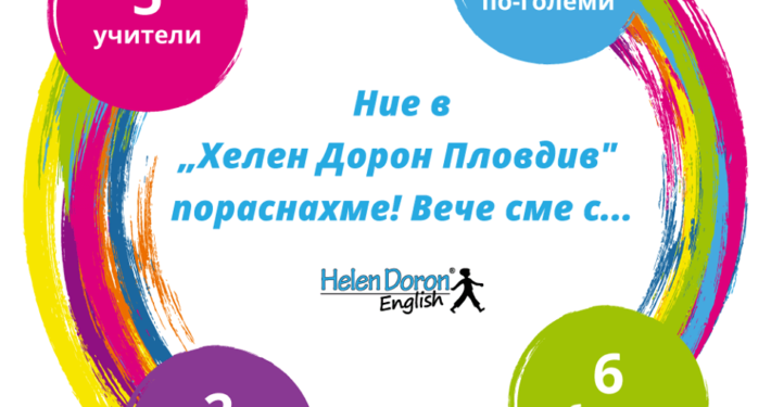 HelenDoron-Blog-HD_2-years (1)