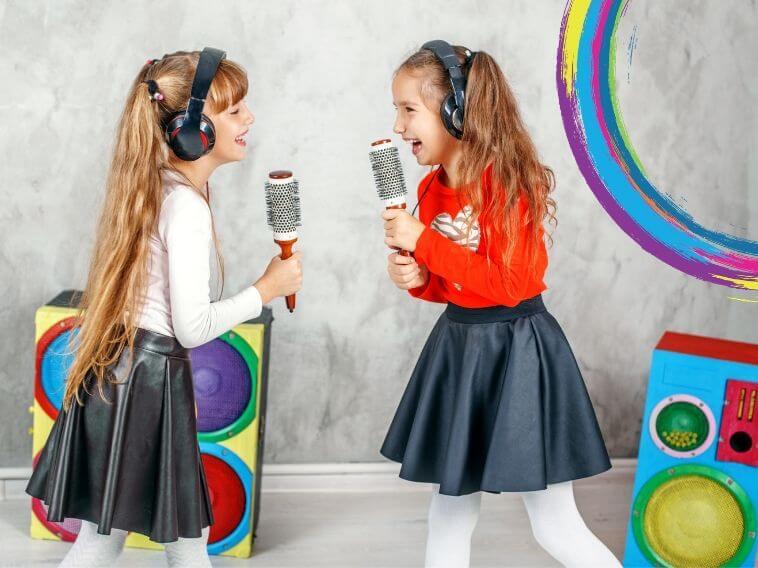 music-of-language