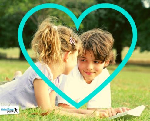 love-kids