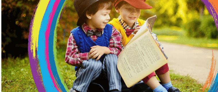 Anglijski-za-Deca-Helen-Doron-Bulgaria-Blog-summer-slide