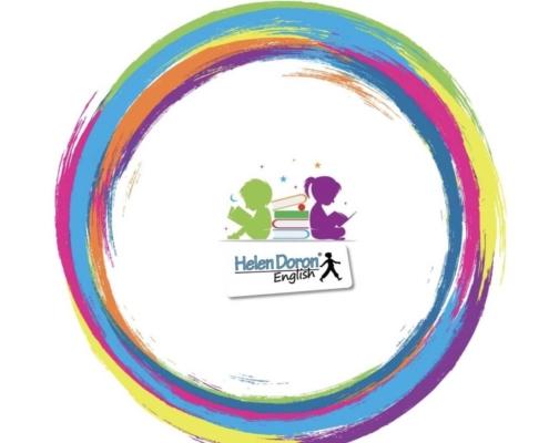 Anglijski-za-Deca-Helen-Doron-Bulgaria-Blog-3