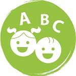 Anglijski-za-Deca-Helen-Doron-Bulgaria-ABC