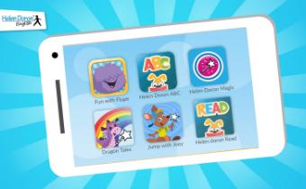 Anglijski-za-Deca-Helen-Doron-Bulgaria-Apps