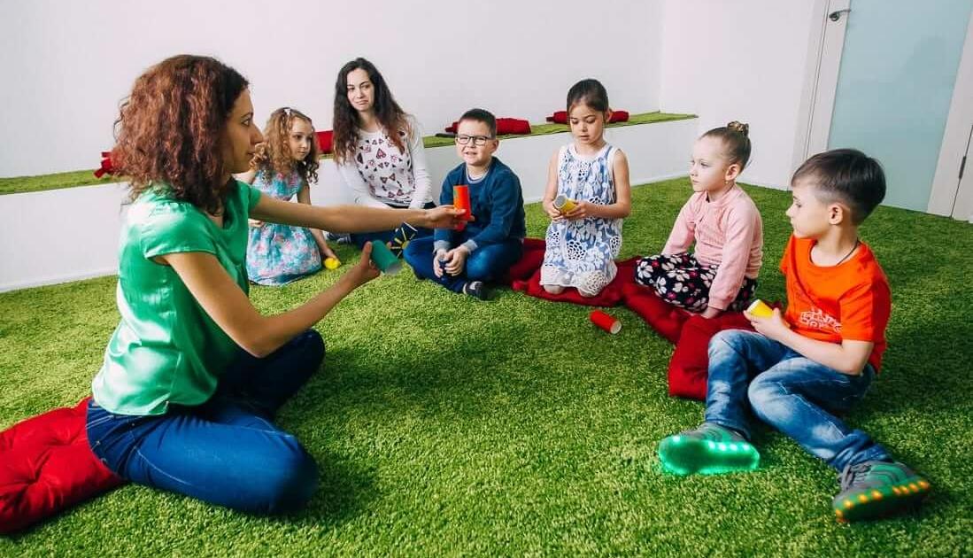 Anglijski-za-Deca-Helen-Doron-Bulgaria-Green-slide