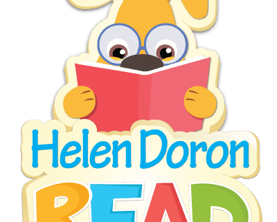 Anglijski-za-Deca-Helen-Doron-Bulgaria-HD_Read_Logo