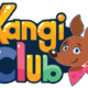 Anglijski-za-Deca-Helen-Doron-Bulgaria-Kangi_club_logo