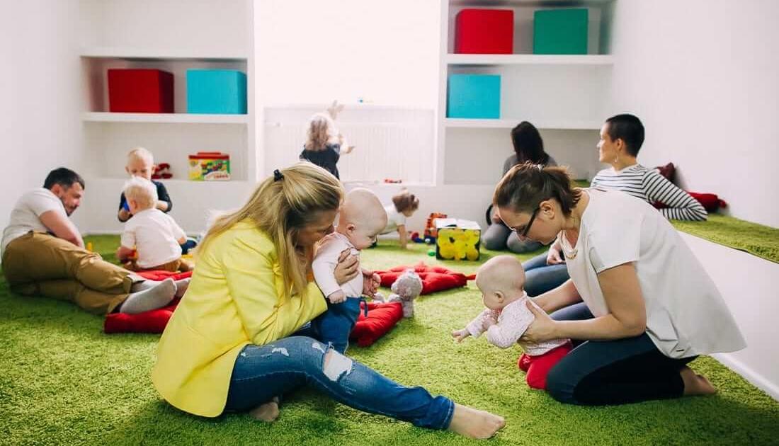 Anglijski-za-Deca-Helen-Doron-Bulgaria-Orange-slide