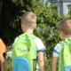 Anglijski-za-Deca-Helen-Doron-Bulgaria-Za-Nas