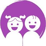 Anglijski-za-Deca-Helen-Doron-Bulgaria-Zabavlenie