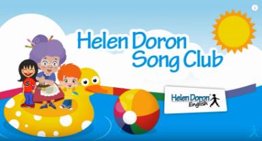 Anglijski-za-Deca-Helen-Doron-Bulgaria-music
