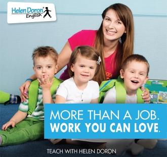 Anglijski-za-Deca-Helen-Doron-Bulgaria-teachers-cta