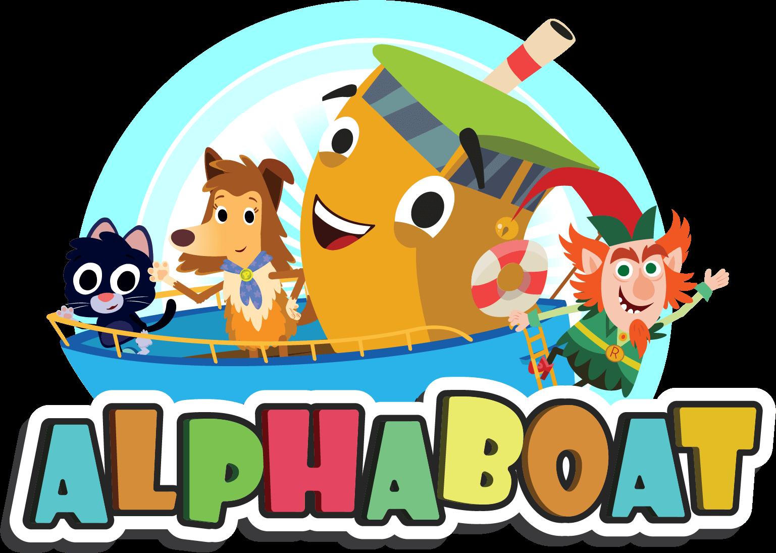 Anglijski-za-Deca-Helen-Doron-Bulgaria-Alphaboat
