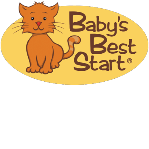 Anglijski-za-Deca-Helen-Doron-Bulgaria-BabysBestStart