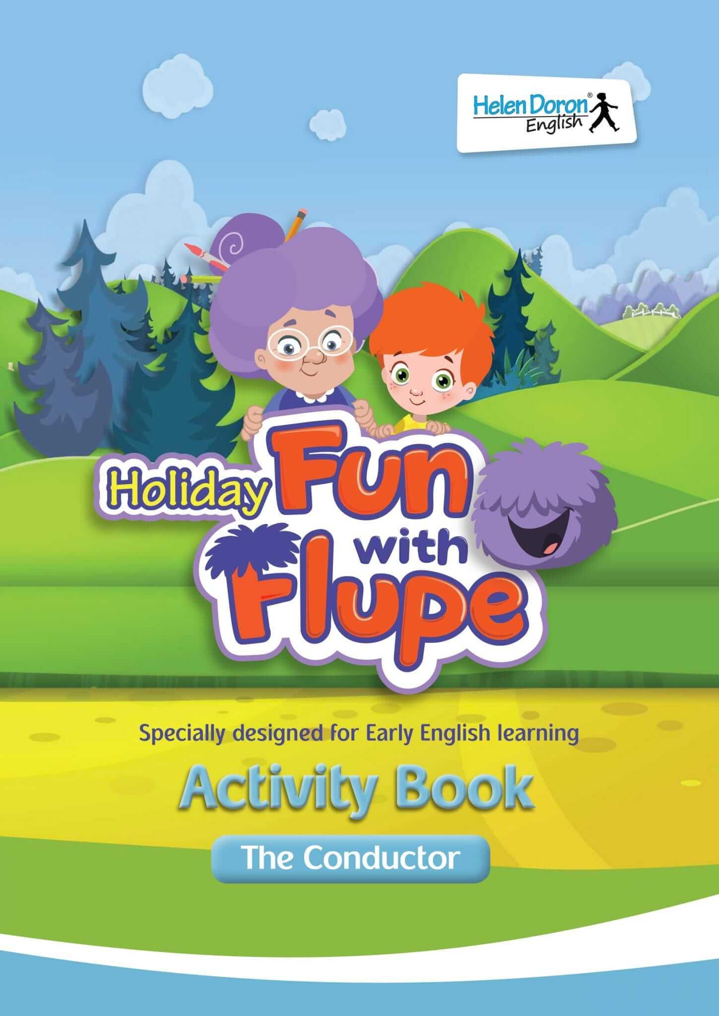 Anglijski-za-Deca-Helen-Doron-Bulgaria-FWF