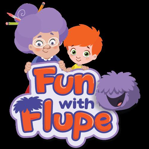 Anglijski-za-Deca-Helen-Doron-Bulgaria-FunWithFlupe-1