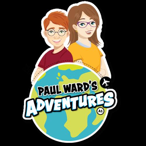 Anglijski-za-Deca-Helen-Doron-Bulgaria-PaulWardsAdventures