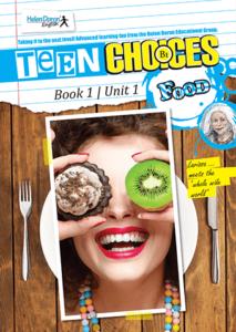 Anglijski-za-Deca-Helen-Doron-Bulgaria-Teen-Choice