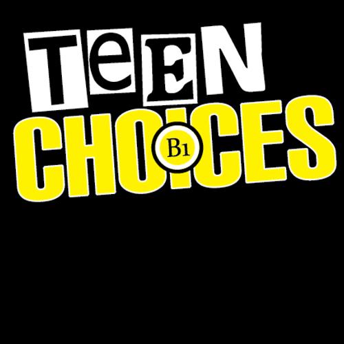 Anglijski-za-Deca-Helen-Doron-Bulgaria-TeenChoices