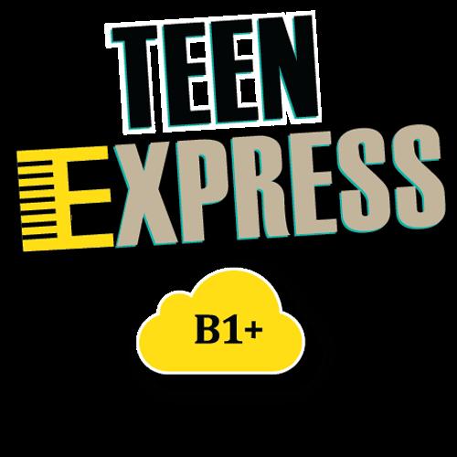 Anglijski-za-Deca-Helen-Doron-Bulgaria-TeenExpress