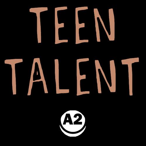 Anglijski-za-Deca-Helen-Doron-Bulgaria-TeenTalent