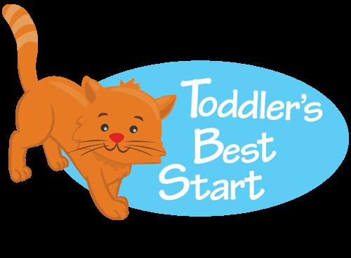 Anglijski-za-Deca-Helen-Doron-Bulgaria-ToddlersBestStart