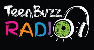 Anglijski-za-Deca-Helen-Doron-Bulgaria-radio1